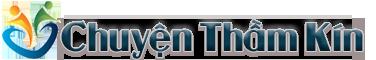 Chuyện Thầm Kín – Chuyện Phòng The – Tâm Sự Chuyện Thầm kín – Chuyện Khó Nói